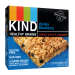 KIND Healthy Grains Vanilla Blueberry 5CT Box 6.2oz