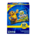 Nabisco Teddy Grahams Honey Graham Snacks 12 Pack Box 12oz