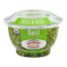 Gourmet Garden Basil Lightly Dried 0.42oz Tub