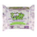 Boogie Wipes Simply Unscented 30 Wipes