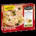 Stouffer's Classics Chicken Fettuccini Alfredo 10.5oz PKG