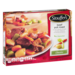 Stouffer's Classics Beef Pot Roast 8oz PKG