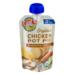Earth's Best Organic Chicken Pot Pie 3.5oz Pouch