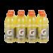 Gatorade Lemon-Lime 8PK of 20oz BTLS