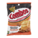 Combos Baked Snacks Cheddar Cheese Pretzel 6.3oz