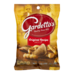 Gardetto's Original Recipe Snack Mix 5.5oz Bag