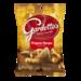 Gardetto's Original Recipe Snack Mix 5.5oz Bag