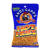 Andy Capp's Hot Fries Corn & Potato Snack 3oz Bag