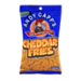 Andy Capp's Cheddar Fries Corn & Potato Snack 3oz Bag