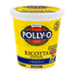 Polly-O Ricotta Cheese Original 15oz Tub