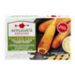 Applegate Naturals Corn Dogs Uncured Beef Gluten-Free 4CT 10oz Box
