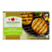 Applegate Organics Turkey Burgers 4CT 16oz  Box