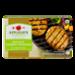 Applegate Organics Turkey Burgers 4CT 16oz  Box