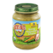 Earth's Best Organic Stage 3 Spring Vegetable & Pasta 6oz Jar