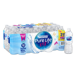 Nestle Pure Life Purified Water 32ct Case of 16.9oz BTLS