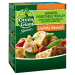 Green Giant Steamers Garden Vegetable Medley Lightly Sauced 8oz Box