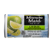 Minute Maid Juice Limeade 12oz Can