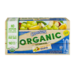Capri Sun Organic Juice Drink Pouches Tropical Punch 10CT of 6oz. EA
