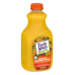 Uncle Matt's Organic Orange Juice Pulp Free 52oz BTL