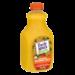 Uncle Matt's Organic Orange Juice Pulp Free 52oz BTL