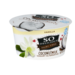 So Delicious Dairy Free Coconut Milk Yogurt Alternative Vanilla 5.3oz Cup