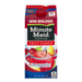 Minute Maid Premium Fruit Punch 59oz CTN