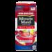 Minute Maid Premium Fruit Punch 59oz CTN