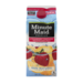 Minute Maid Premium Strawberry Lemonade 59oz CTN