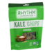 Rhythm Superfoods Kale Chips Original 2oz Bag