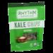 Rhythm Superfoods Kale Chips Original 2oz Bag