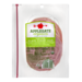 Applegate Organics Sliced Uncured Black Forest Ham 6oz