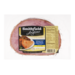 Smithfield Anytime Favorites Maple Flavored Boneless Ham Steak 8oz