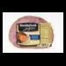 Smithfield Anytime Favorites Maple Flavored Boneless Ham Steak 8oz