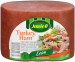 Jennie-O Turkey Ham 32oz