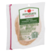 Applegate Naturals Turkey Breast Slices Smoked 7oz