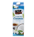 So Delicious Coconut Milk Creamer French Vanilla 32oz