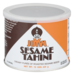 Joyva Sesame Tahini 15oz Can