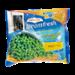 Birds Eye Steamfresh Sweet Peas 10.8oz Bag