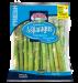 Pero Family Farms Asparagus Tips Microwaveable 8oz Bag