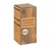 Bota Box Pinot Grigio 3.0 L
