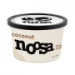 Noosa Coconut Finest Yogurt, 4 Oz.