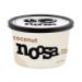 Noosa Coconut Finest Yogurt, 4 Oz.