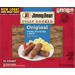 Jimmy Dean Fully Cooked Original Pork Sausage Links, 9.6 Oz., 12 Count