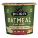 Kodiak Cakes Maple Brown Sugar Oatmeal in a Cup - 2.25oz
