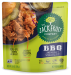 BBQ Jackfruit Meal, 10 oz