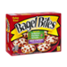 Bagel Bites Cheese and Pepperoni 40CT 31.1oz Box
