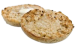 Store Brand English Muffins 6CT 12oz PKG