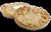 Store Brand English Muffins 6CT 12oz PKG