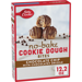 Betty Crocker Chocolate Chip Cookie Dough Bites , 12.2 oz