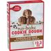 Betty Crocker Chocolate Chip Cookie Dough Bites , 12.2 oz